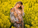 Sex pics jasmine ElysWhite