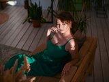 Xxx webcam free EmilyGoldstein