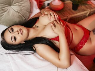 Pussy online live EmmyClaire