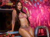 Livejasmin.com lj sex EmmyCox
