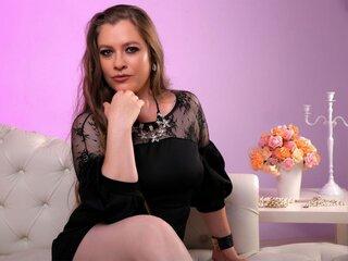 Pussy anal toy ErikaSimpson