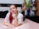 Amateur sex toy EstelleLinares