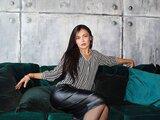 Livejasmin.com ass jasminlive EvaHearty