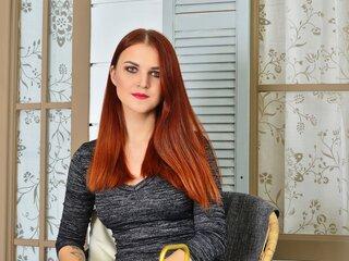Jasmin sex pussy EvaMild