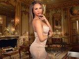 Online videos nude EvangelineFisher
