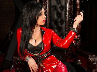 Hd private pictures FemDomDeluxeQuee