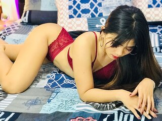 Private webcam naked FianneSmith
