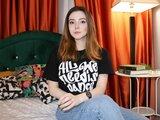Jasmine hd livejasmin.com GillBennett