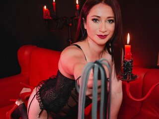 Online sex webcam GimenaMitchel