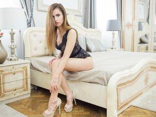 Jasminlive livejasmin.com pictures GiselleMurray