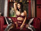Livesex camshow jasmine GlamyAnya
