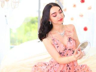 Jasmin livejasmin.com private GloriaNovakova