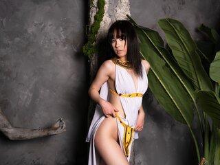 Livejasmin shows private HannahKaren