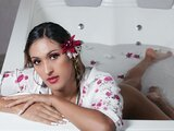 Livejasmin real private IrisAckerman