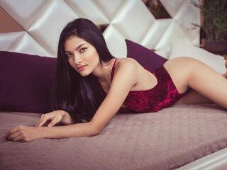 Private ass online IsabelaMartins