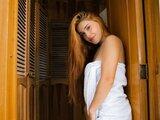 Pics hd nude IsabellaLey