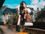 Shows jasmine livejasmin.com IsabellaSalinas