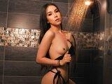 Jasmin ass sex IvanaKovalenko