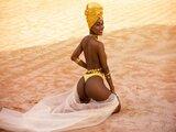 Videos real nude IvyFontana