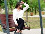 Nude pictures jasmin JasminSato