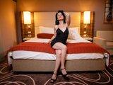 Pussy private pics JasmineBrooks