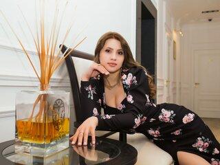 Video videos camshow JenniferBenton
