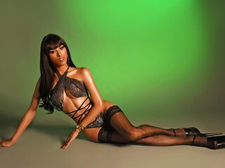 Sex private online JennyHakenson