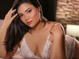 Webcam naked jasminlive JessicaRamos