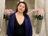 Videos cam livejasmin JoannaCooper