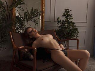 Nude webcam video JodyBrent