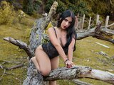 Video pussy adult JoselinLee