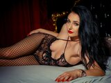 Jasminlive nude online KarinaWeavey