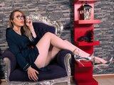 Webcam jasminlive private KateBlaze