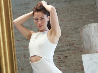 Videos show ass KaterinaRay