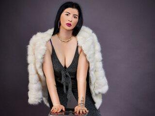 Sex pussy lj KatherineMarie