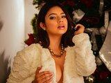 Livejasmin.com private cam KatieKroes