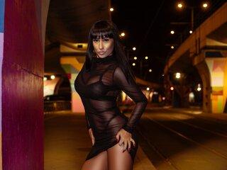 Online jasmin video KaylaHart