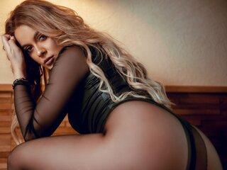 Porn shows jasmine KendraLeigh