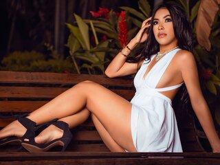 Cam adult jasmin KeylaVenegas