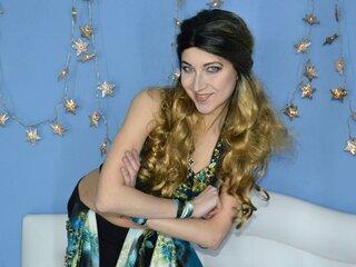 Online cam livejasmine KhadijahZakhi