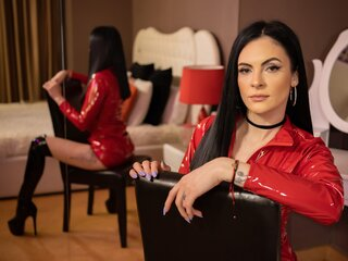 Sex jasmin livesex KimLangley
