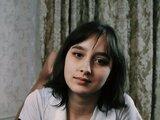 Livejasmin hd jasmine LanaBryklin