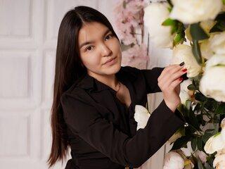 Livejasmin.com nude pics LauraDutton