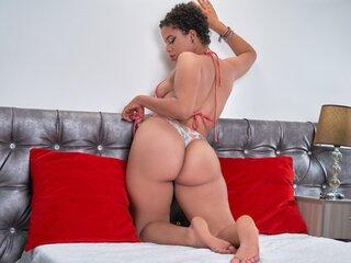 Sex fuck jasminlive LayllaCollins