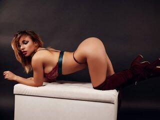 Xxx sex xxx LexieFord