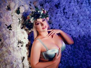 Nude pussy free LidiaVeil
