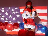 Online toy videos LindaBree