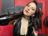 Videos free jasminlive LindaChapman