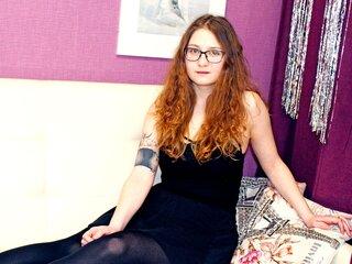 Jasminlive shows webcam LisaMure