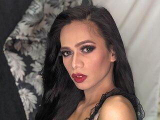 Shows porn pics LorraineHilton